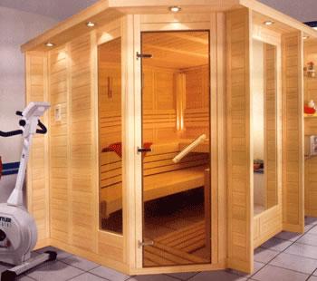 Sauna Bei Muskelkater